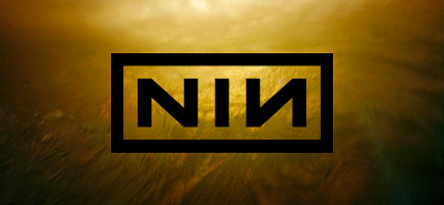 Nine Inch Nails : Ghosts Ghosts_400x185_1